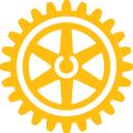 rotary_logo_detail_DIGITAL