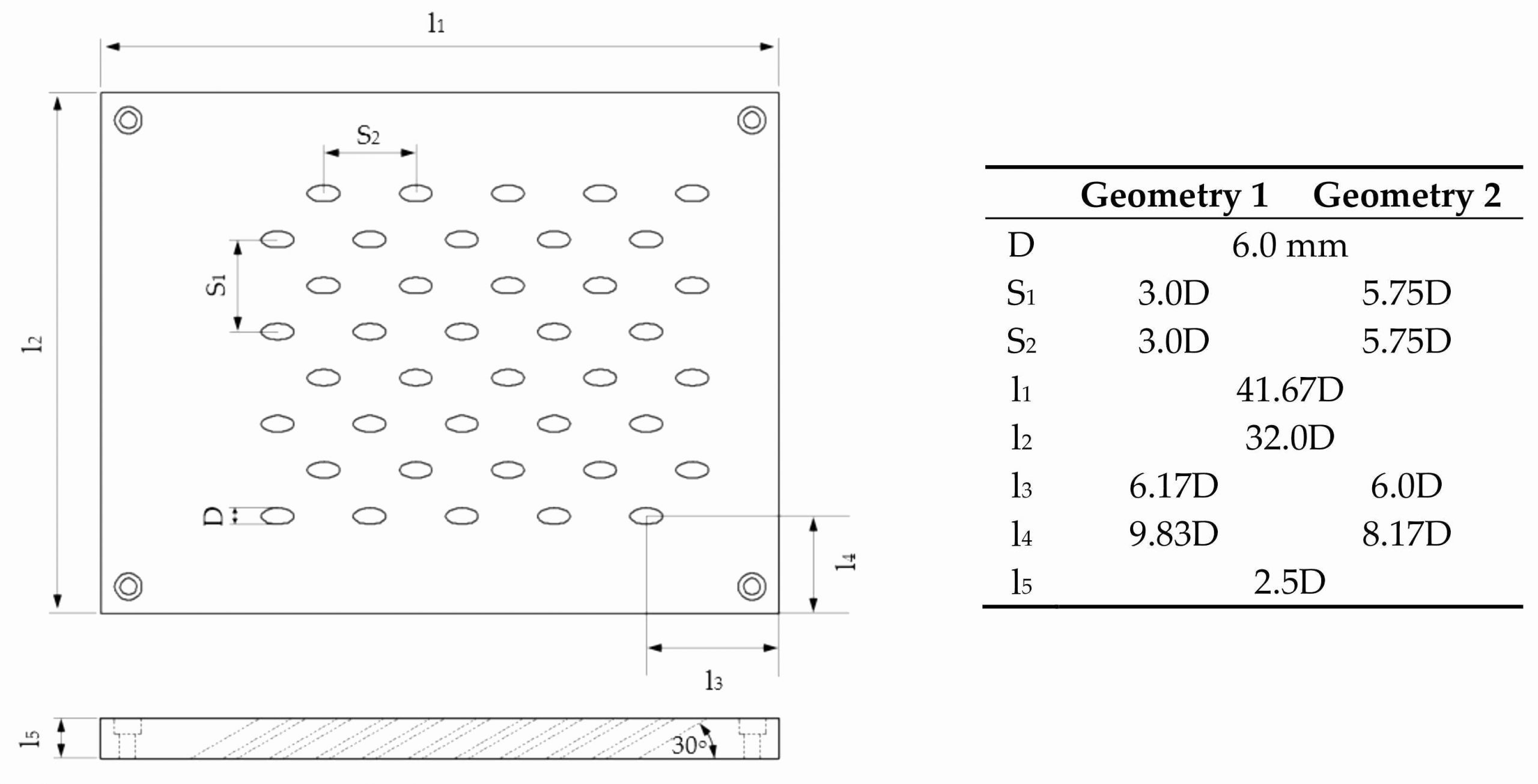 Rounding Numbers Worksheets Grade 3 Theme Library