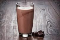 Chocolate-Milk-Post-Workout