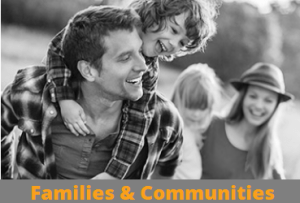 Families & Communities