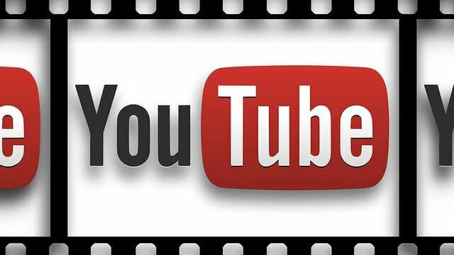 FP2級のおすすめ勉強法その4:FP試験に特化したYouTubeチャンネルで学ぶ