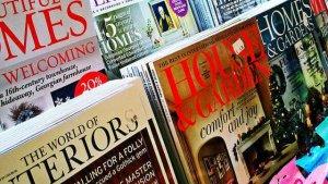 【不要不急の外出自粛】のときにおうちで読みたいおすすめビジネス雑誌5選