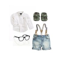 baby outfit1