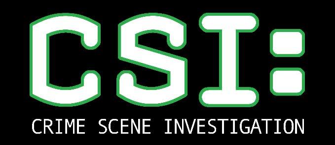 The Mentalist and CSI Return
