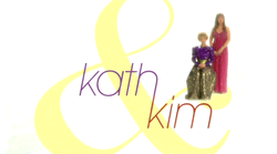 Whats happening to The Kath and Kim Kountdown specials?
