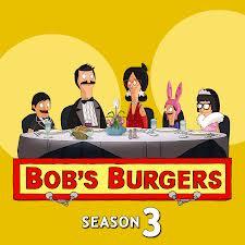 Bob's Burgers Returns to Eleven
