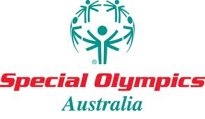 GEM to air  Special Olympics Opening Ceremony