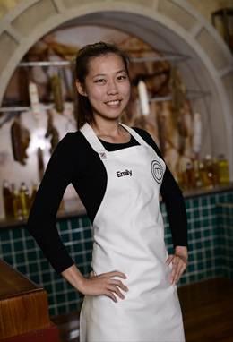 master chef 2014 emily