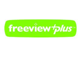 Freeview plus launched today