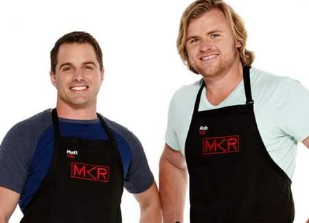 my kitchen rules tv next episode