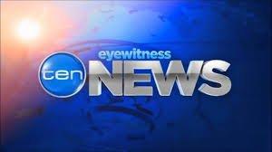 Ten Eyewitness News April 27