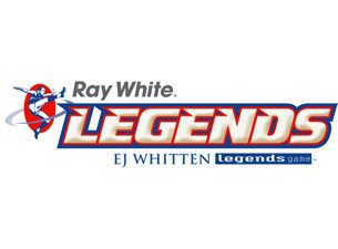 2015 Ray White EJ Whitten Legends Game Broadcast