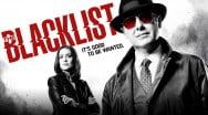 Seven Moves X Factor Returns Murder Race Blacklist