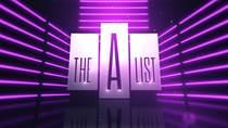 Nine Announces The A List