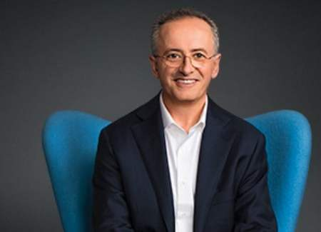 Andrew Denton to interview Mad...