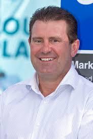 Mark Taylor extends Nine commentator role