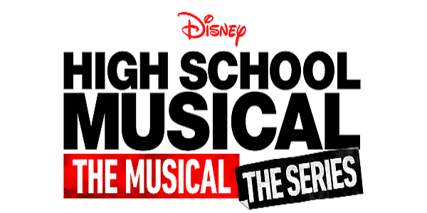 High School Musical: The Musical: The Series begins production on season 2