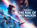 Disney + Completes the Star Wars Movie Collection on May 4
