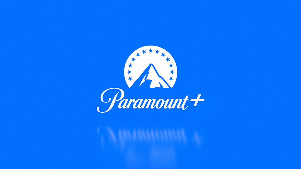 A First Look At Paramount+