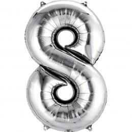 Happy 8th Birthday Ryno's TV