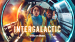Intergalactic comes to Stan in May