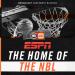 ESPN and NBL sign landmark new broadcast agreement