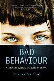 Stan Commissions new original Bad Behaviour