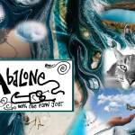 Healing crystals: Abalone to go with the flow