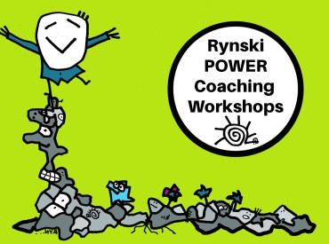 power coaching workshops