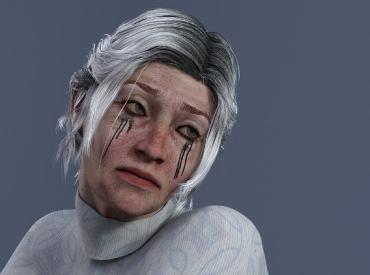 depression signs and help rynski