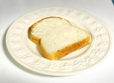 美味しい食パンお取寄せ宝塚パンネル通販レビュー