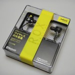 Bluetoothインイヤーホン購入 … Jabra ROX Wireless