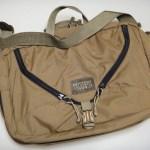 通勤バッグ … ミステリーランチ エクスパンダブル 3way ブリーフケース