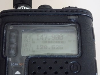 P2280653 120160228