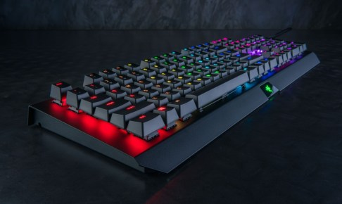 razer-blackwidow-x-chroma