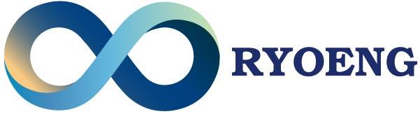 RYOENG株式会社