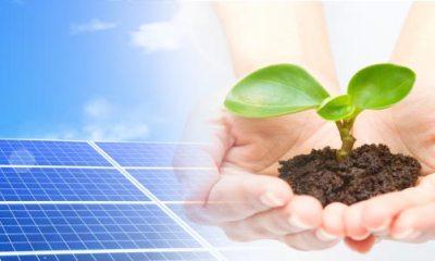 自家消費型 太陽光発電システム