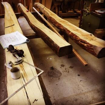 pine-beams-1