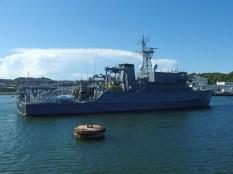 MX1_1253最後の木造船掃海艦はちじょう