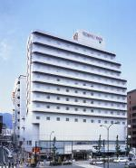 スカイマーク航空券と神戸ホテルのパックツアー