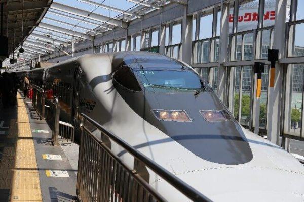 50歳以上なら新幹線などJRが割引になる会員サービスを活用