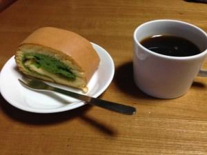 千紀園 ロールケーキ レビュー