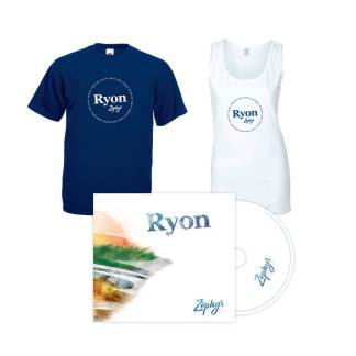 pack-cd-t-shirt-ryon-zephyr-shop