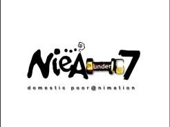 NieA_7