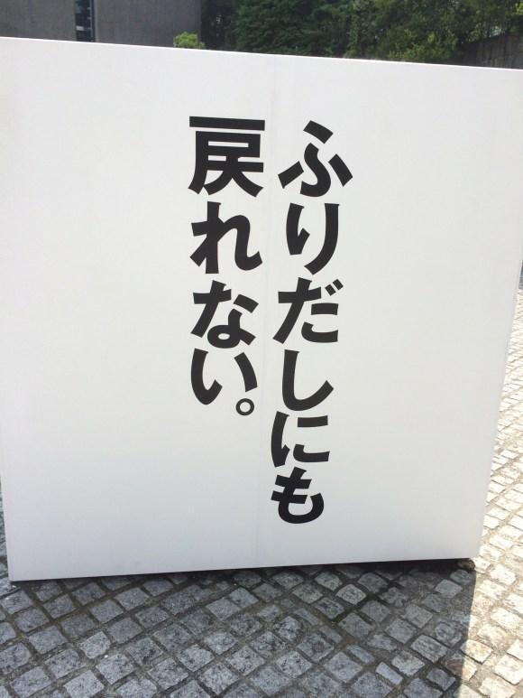 IMG_8987.JPG