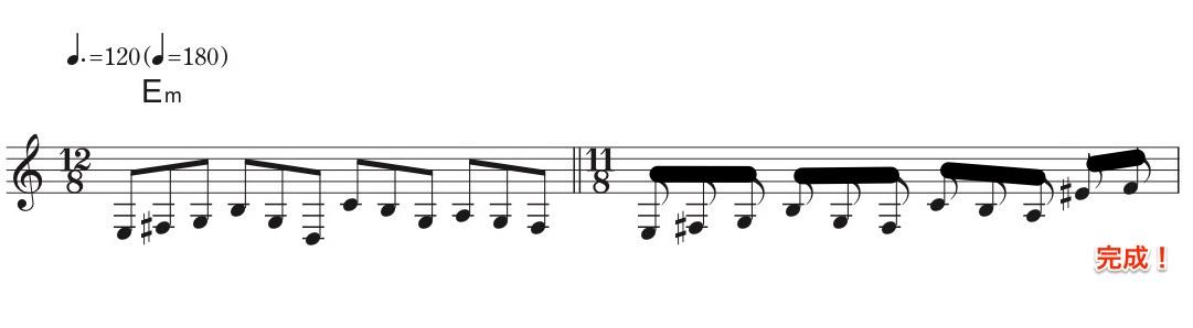3連符_-_Score(ドラッグされました)3