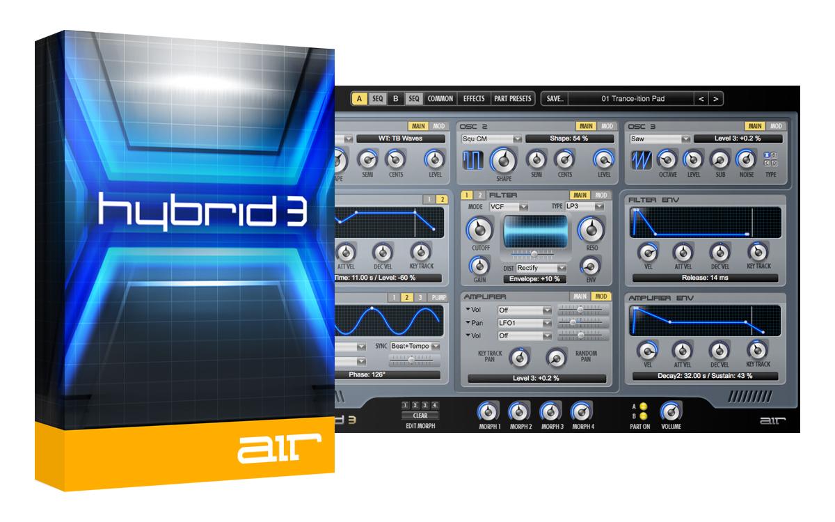 hybrid3_weblarge