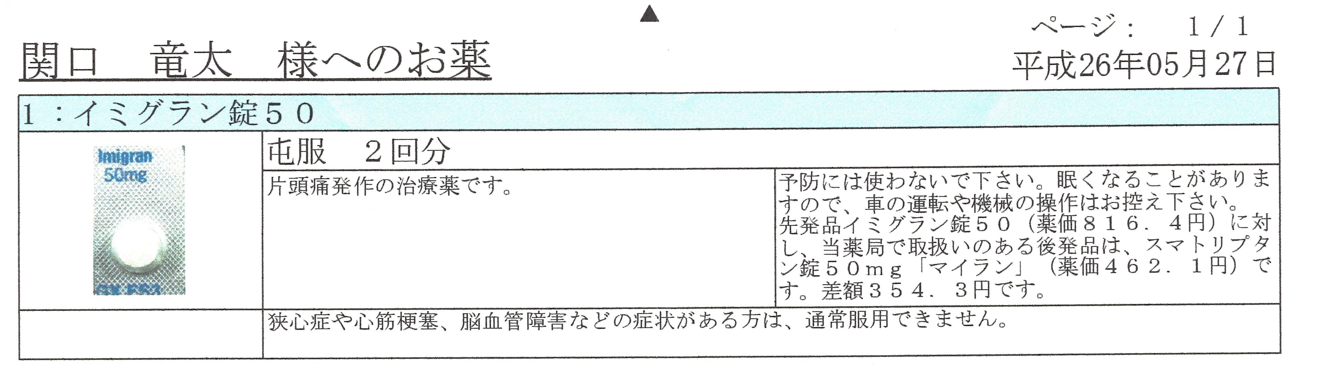 CCI20190426_2