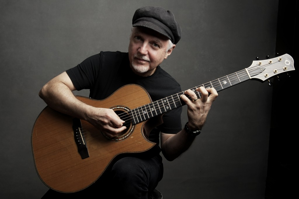 Phil-Keaggy-Promo-Pic-2-1024x682.jpeg
