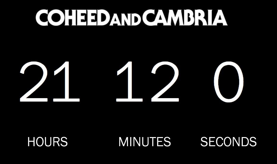Coheed___Cambria_Countdown.jpg